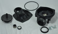 Jacuzzi®| WET END KIT 1 HP | 5069-610