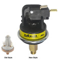 JANDY | PRESS SWITCH 2 PSI | R0097700