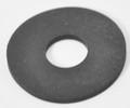 Jacuzzi®  SLINGER REP W/5110-20   22-2098-03