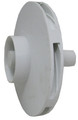 SPECK | IImpeller, 2 HP, MODEL IV, SF 1.0 | 2920826000
