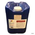 ORENDA | 5 GALLON PHOSPHATE REMOVER DRUM | PR-10000A