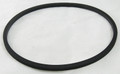 "Jacuzzi®| SQUARE RING 5 5/8"" X 3/16"" 
