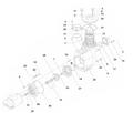 "SPECK | DRAIN PLUG, 3/4"" | 5829100019"