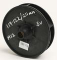 SPECK | IImpeller, 93-IX, 6 HP, 1. SF | 2923223036