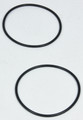 JANDY | UNION Oring ONLY, SET OF 2 | R0337601