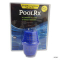 POOLRX  MINERAL PURIFIER | POOLRX 7.5K - 20K UNIT | | POOL RX | 101001A