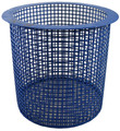 PREMIER | BASKET, PLASTIC COATED METAL | 39-225