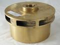 PENTAIR | IImpeller CHK - 50 - 5 HP | 073828