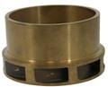 PENTAIR | IImpeller CMK - 50 - 5 HP | 070228