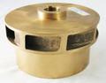 PENTAIR | IImpeller CHK - 75 - 7.5 HP | 073829
