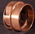 PENTAIR | IImpeller CMK - 75 - 7.5 HP | 070227