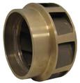 PENTAIR | IImpeller CMK - 100 - 10 HP | 070226