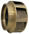 PENTAIR | IImpeller CMK - 150 - 15 HP | 070225
