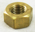 JANDY | NUT, FOR FLOW CONTROL ASSY. | F0048400