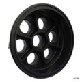 "PARAMOUNT | BASE 6 PORT 1.5"" BLACK 