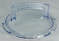 PARAMOUNT | LID CLEAR INSIDER CANISTER | 005-152-4580-00