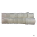 POOLVERGNUEGEN |  THE POOL CLEANER LEADER HOSE 2x4x EA  | 896584000-211