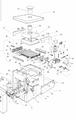 JANDY | HONEYWELL CAD CELL | R0389600