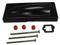 PENTAIR | CONTROL COVER ASSEMBLY | 357290 BLK