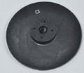 PENTAIR | IImpeller, 1/2 HP PLASTIC | 353043