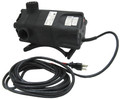 LITTLE GIANT | COMPLETE WATERFALL PUMP WITH 16 CORD | 566407