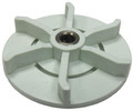 LITTLE GIANT | IImpeller | 103437