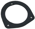 LITTLE GIANT | GASKET, VOLUTE NO. 2 | 102601
