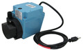 LITTLE GIANT | 3E-12N PUMP COMPLETE 1 1/5 HP, 115V | 503103