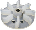 LITTLE GIANT | IImpeller | 101433