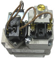 PENTAIR | COMBINATION GAS CONTROL VALVE KIT | 42001-0051S