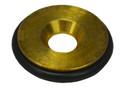 PENTAIR | GAS ORIFICE KIT - NG, MODEL 250 | 460739