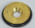 PENTAIR | GAS ORIFICE KIT - PROPANE, MODEL 300 | 460754