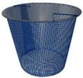 PENTAIR   BASKET, PLASTIC COATED GENERIC REPLCMNT   5400-B150