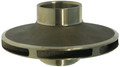 PENTAIR | IImpeller, 5HP, MED. HEAD | C5-247