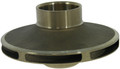 PENTAIR | IImpeller, 3HP, HI-HEAD | C5-248