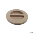 CUSTOM MOLDED PRODUCTS | FLUSH PLUG W/GSKT 1-1/2"