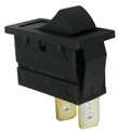 RAYPAK | ROCKER SWITCH (IID) 3 -WAY | 650903