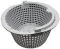 MUSKIN | basket w/4041-32 | H72305