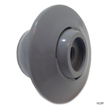 CUSTOM MOLDED PRODUCTS | SELF ALIGNING INSIDER GRAY | AUSSIE | 25559-001-000