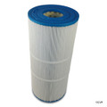 SUPER PRO | CARTRIDGE 81 SQFT C-3025 | FC-1225 HAYWARD