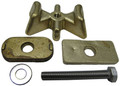 SR Smith | WEDGE KIT W/ BOLT | 8-415A