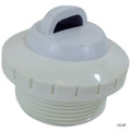 PARAMOUNT | THREADED RETURN DOWN JET WHITE | 004-252-3032-01