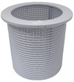 AMERICAN PRODUCTS | BASKETS | 850001/R38013A