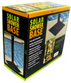 G.A.M.E. | SOLAR SHOWER BASE | 4377