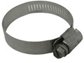 "SMART POOL | 1 1/2"" SS HOSE CLAMP 
