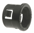 CANTAR | SHOULDER BUSHING | 9300105