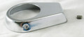 """PERMA-CAST 