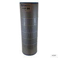 SUPER PRO | CARTRIDGE 200 SQFT PREDATOR | FC-0688 CLEAN & CLEAR