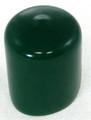 G.L.I. Products | VINYL POST CAP, GREEN | 4300526