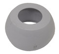 "HAYWARD | EYEBALL ONLY, 1/2"" OPENING,  WHITE 